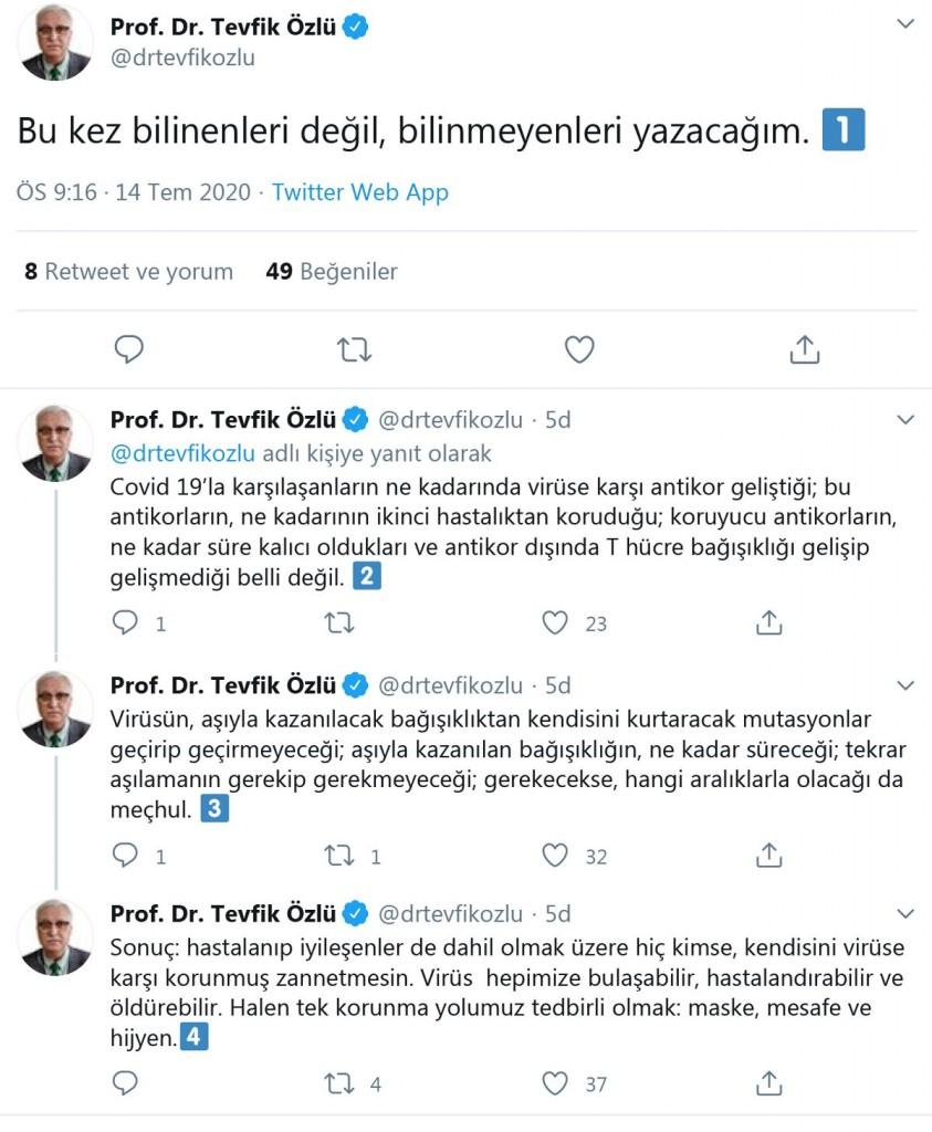 tevfik-ozlu-2