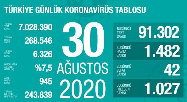 EgrkZuUXYAAE735