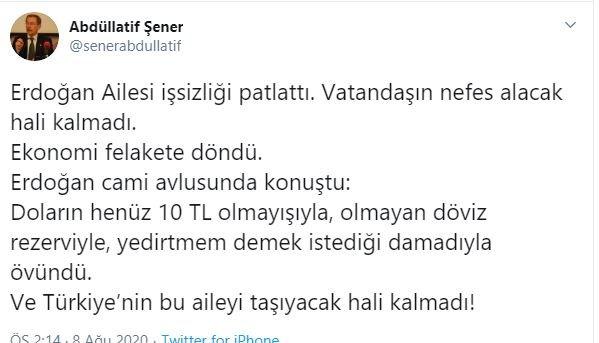 asener-sozcu2