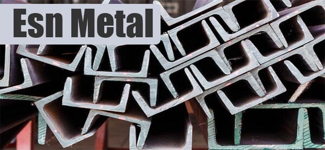 Esn Metal