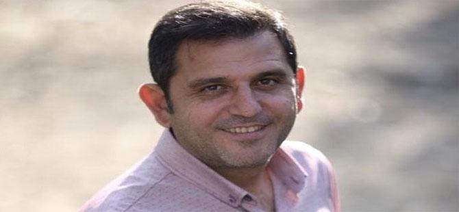 Fatih Portakal: En kolay iş Hazine ve Maliye Bakanlığı