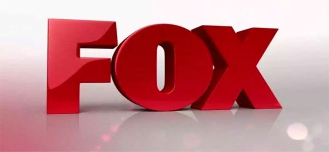 Fox ana haberi Portakal'ın yerine kimin sunacağı belli oldu!