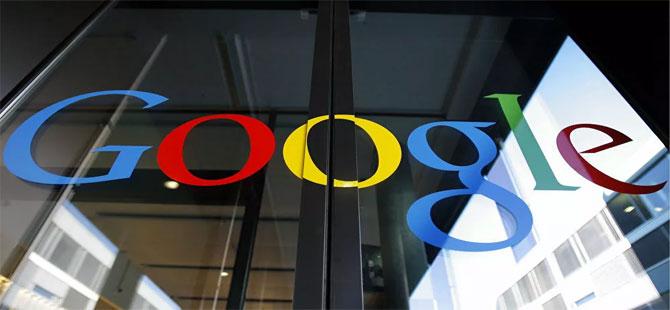 Google'dan çalışanlarına aşı yaptırma zorunluluğu