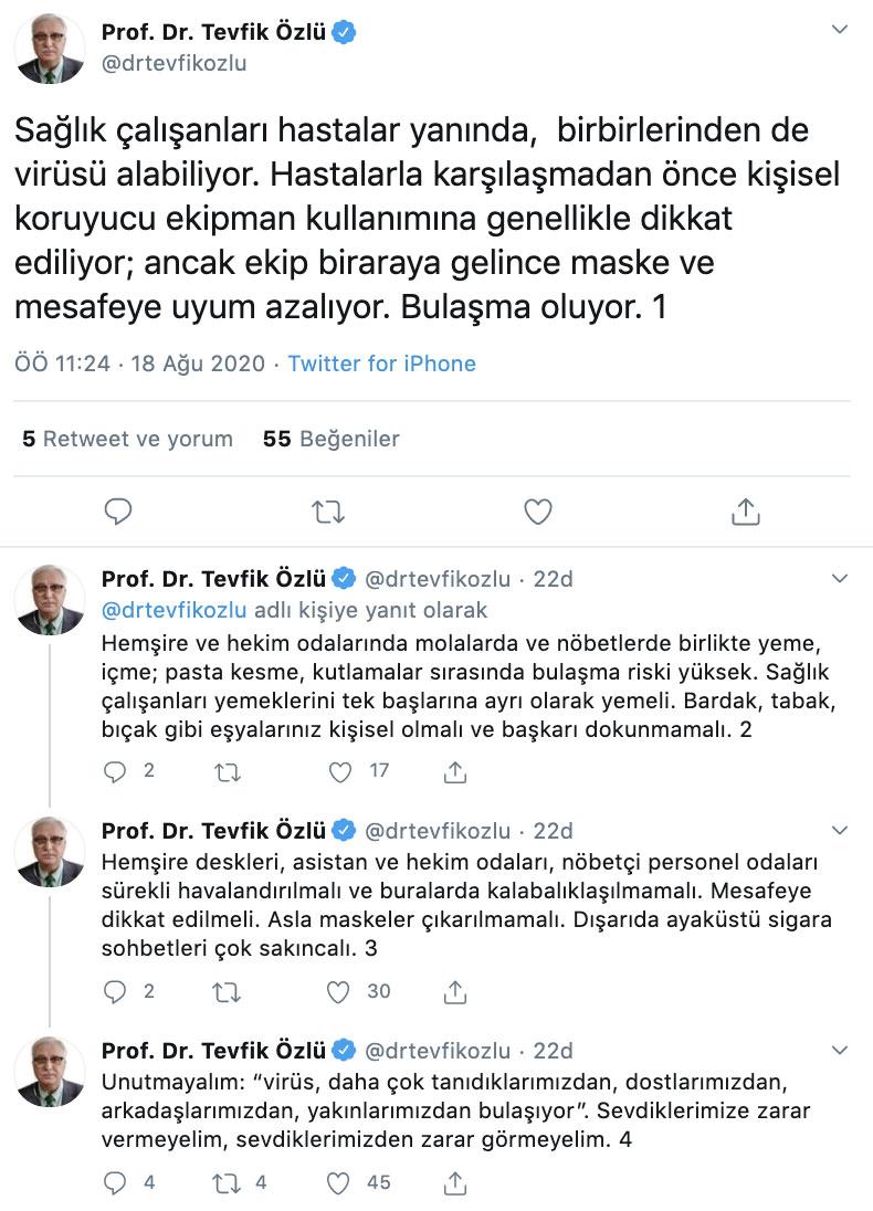 ozlu-tweet