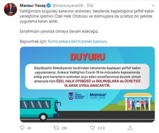 yavas-tweet