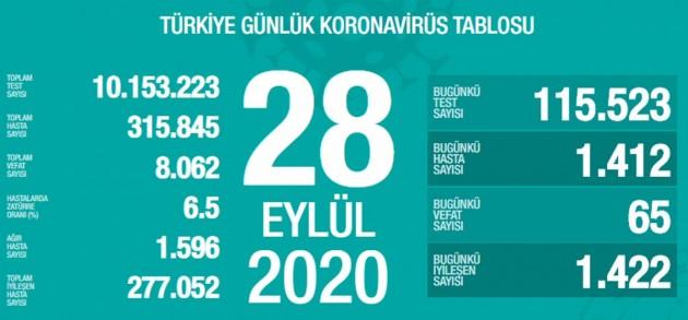 28-eylul-1