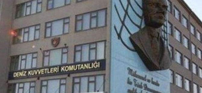 Türkiye yeni NAVTEX ilan etti