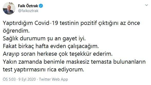 faik-oztrak