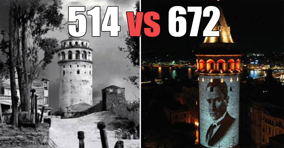 514 vs 672