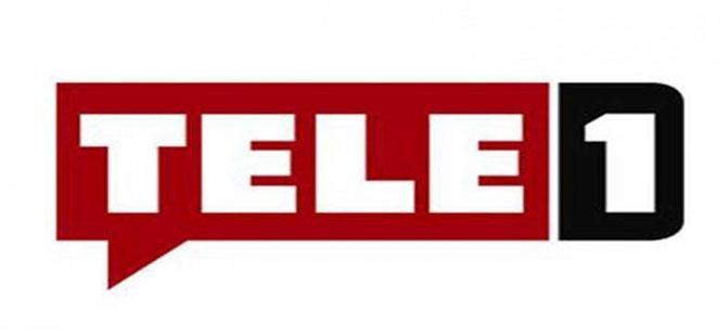 TELE 1'de 5 günlük karartma son buldu!