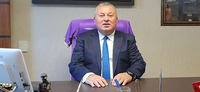 Kılıçdaroğlu'na destek tweeti atan Enginyurt, paylaşımını sildi
