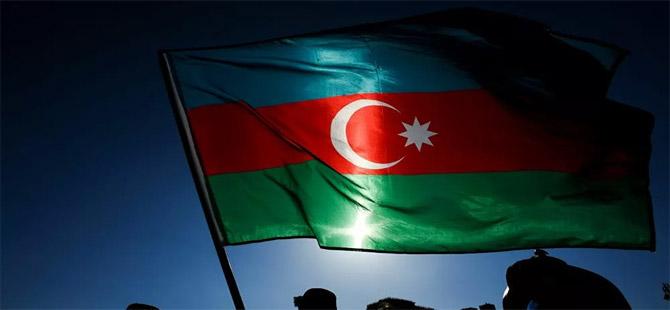 Azerbaycan: Türkiye ile üst düzey askeri görüşmeler 3 Haziran'da Bakü'de gerçekleştirilecek