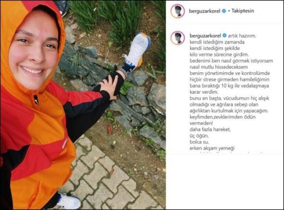 instagram-660x488