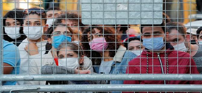 'Deprem uzmanı Görür'ün önemini anlattığı 'binalara kimlik kartı'nı AKP engelliyor'