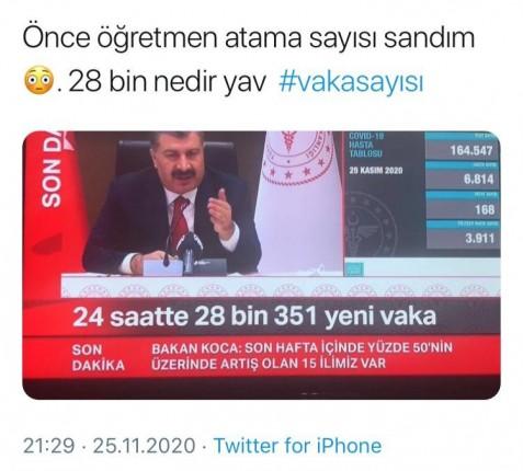 vaka10