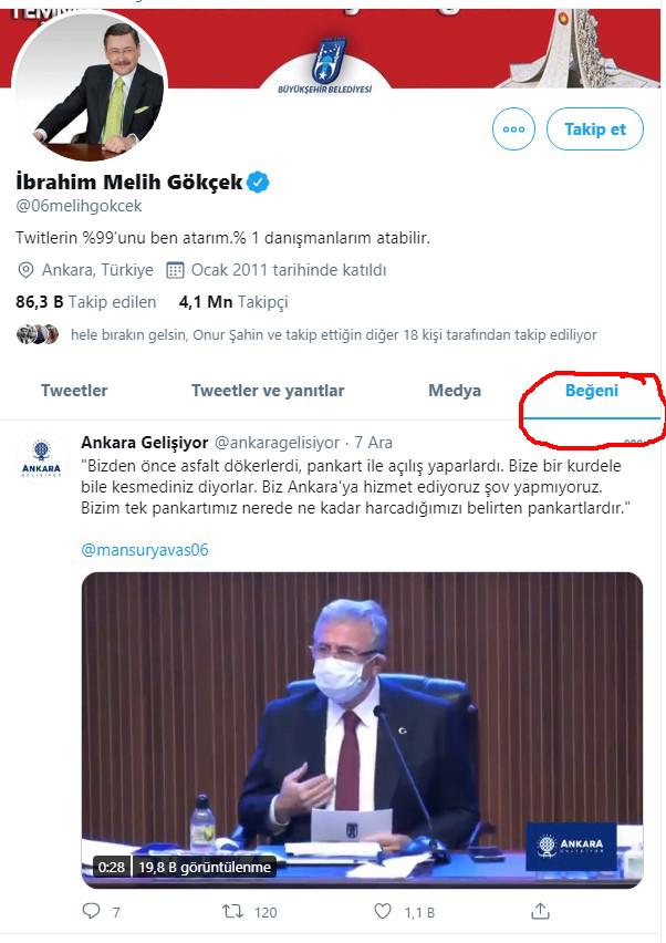 182238122-gokcek-tweet
