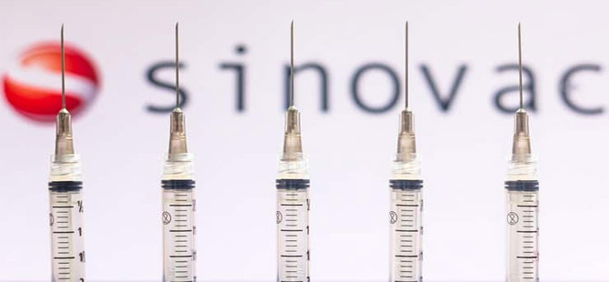 Aşı olan MHP'li vekil koronavirüse yakalandı