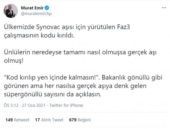 1611784145740-murat-emir