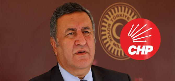 CHP'li Gürer: TEDAŞ'ın alacak davası   8 yıldır sonuçlanamadı