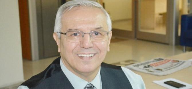 Uğuroğlu: Adalet Bakanı Gül 'Savcının kararına itiraz edin' dedi, ettik, reddedildi