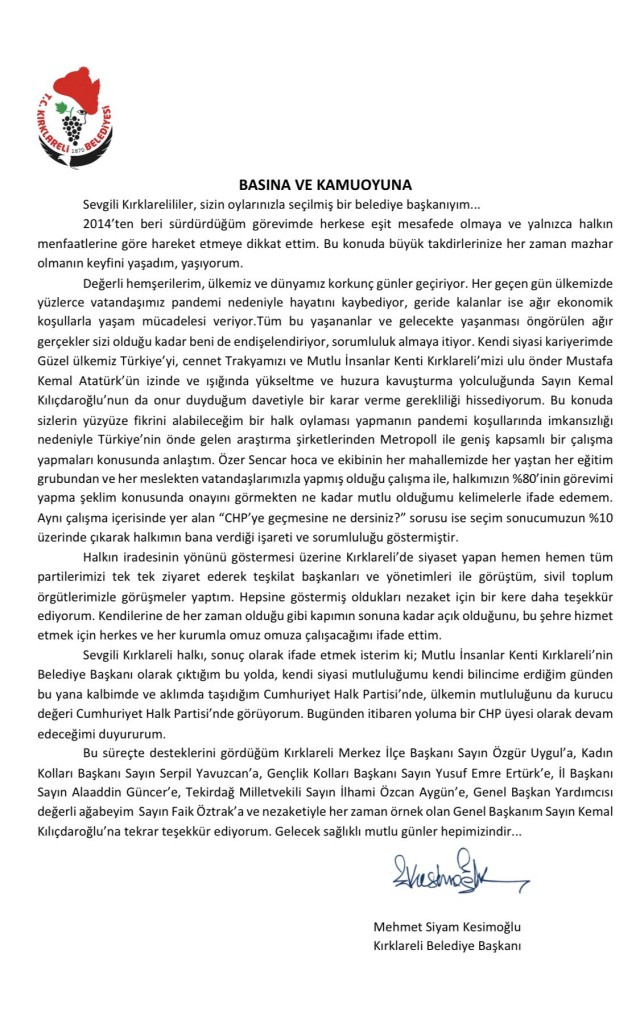 Eu5vztkXIAE-4IK