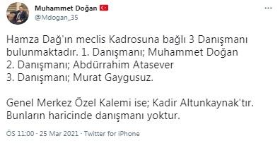 092233279-muhammetdogan