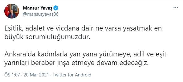 144815907-mansur