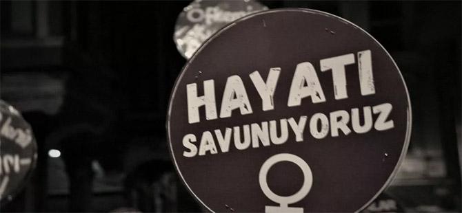 Samsun'da sokak ortasında dövülen kadının görüntüleri sosyal medyayı ayağa kaldırdı