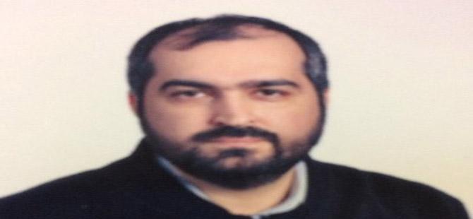 Ayasofya Baş İmamı'nın gündemi ekonomi: Faizle mücadele İslam'ın emri