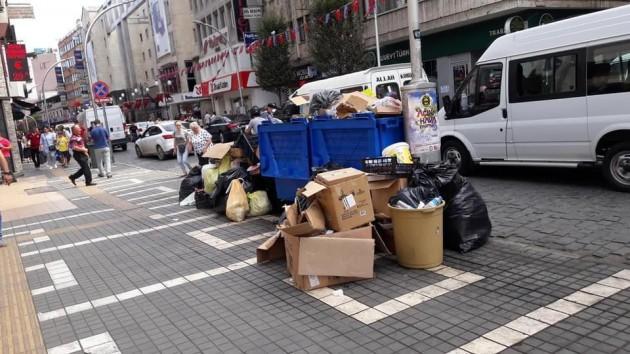trabzon maraş caddesi (2)