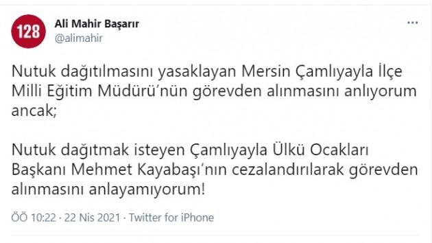 114015470-ali-mahir-tweet