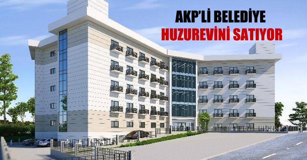 AKP 'Spekülasyon' demişti!