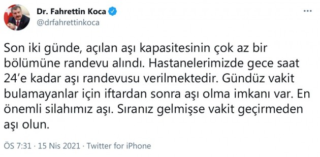 koca-4