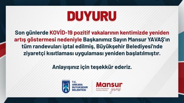 mansur-yavas-1
