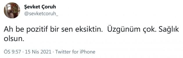 sevket-coruh-2