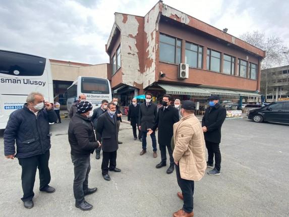 trabzon terminal binası (3)