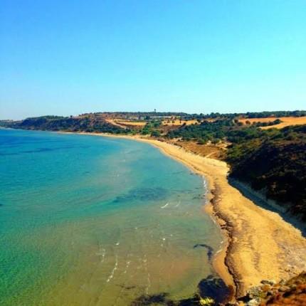 Papaz Plajı (2)
