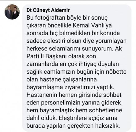 cuneyt-aldemir