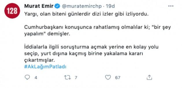 murat-emir