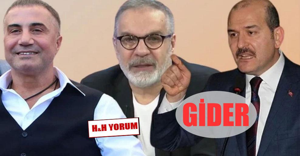 Gider