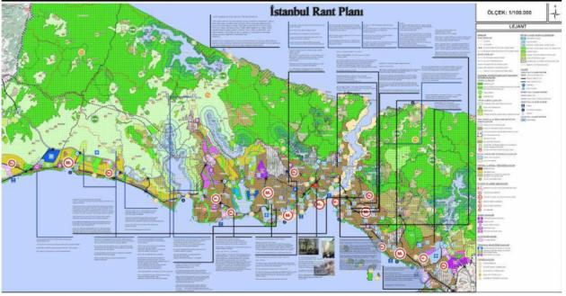 rant haritası 2