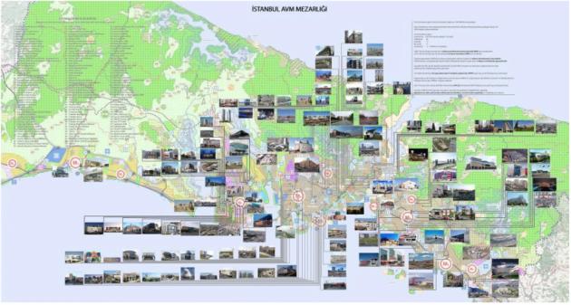 rant haritası