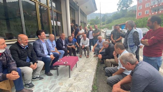 Çal Köy Belediyesi (2)