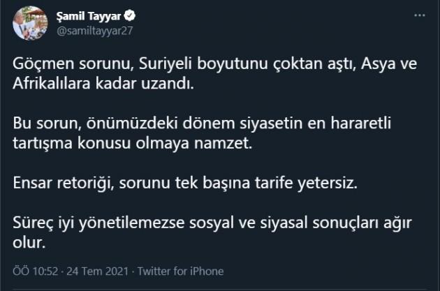 113448574-tayyar