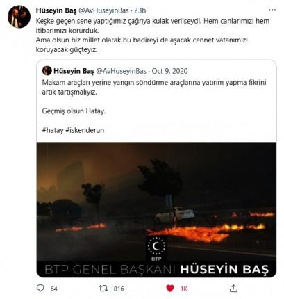 1627741070_huseyin_ba___tweet