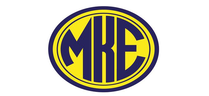 MKE  'Anonim Şirket' oldu