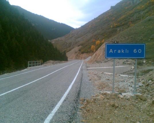 ARAKLI BAYBURT (3)
