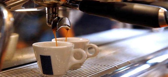 Küresel kahve fiyatları daha da artacak