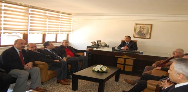 CHP Yenimahalle Erhan Ulugöl açık ara önde