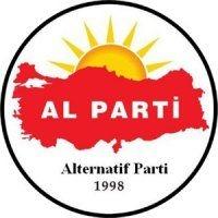 Alternatif Parti, Ankara'yı karıştırdı